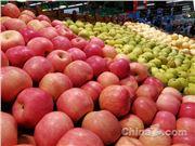 那些大街上最常见的果蔬店,背后还藏着一个超级机会