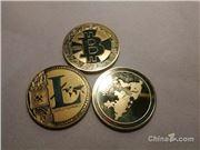 莱特币减半 比特币减半 比特币 莱特币