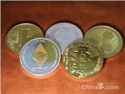 加密货币 加密货币交易所