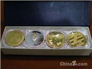 加密货币 加密货币友好 瑞士