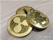 比特币 加密货币 比特币上涨