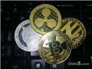 加密货币 加密货币市场 非洲加密货币