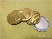 币圈 加密货币 加密领域