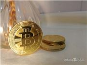加密货币 加密资产
