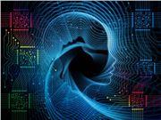 智能门锁 人工智能 智能硬件