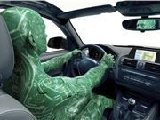 苹果公司 自动驾驶汽车 苹果自动驾驶汽车