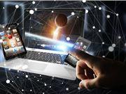 互联网 经济发展