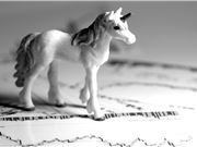 独角兽 科技企业 IPO