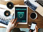 工信部 App 数据安全