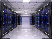 超级计算机榜单 超级计算机