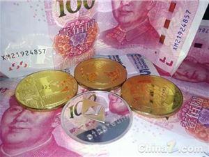 加密市场 币圈
