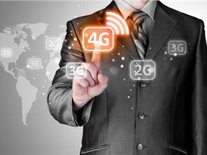 4G 2G 网络诈骗