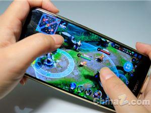 在韩国花钱玩网游算违法!网友:人民币玩家哭晕在厕所