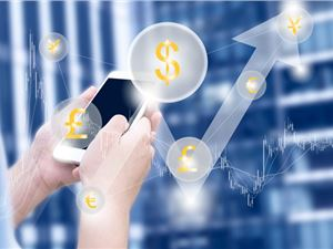 拍拍贷 信也科技 金融科技