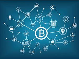 区块链 区块链媒体 加密货币 比特币