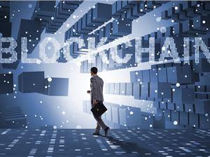 区块链 区块链媒体 区块链行业