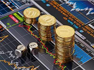 央行数字货币研究所已申请涉及数字货币的共74项专利