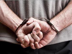 印度加密交易商在一起绑架案中获救 犯罪分子84万美元比特币赎金泡汤