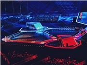 2020年S10总决赛有多少个举办城市?拳头中国主管透露了具体数字