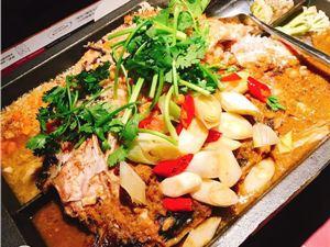 2019餐饮业年报:四省份餐饮年收入超3000亿 山东人比广东人还能吃