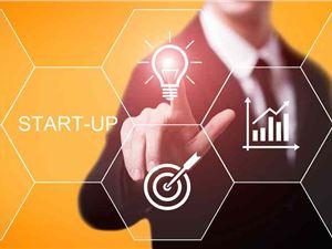 创业公司 商业模式 创业者