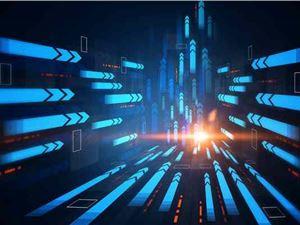 区块链 区块链AI 区块链政务