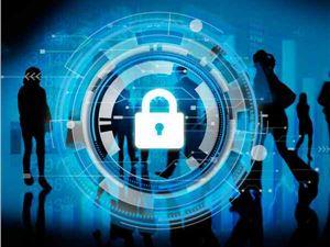 区块链安全 漏洞 区块链漏洞 原创