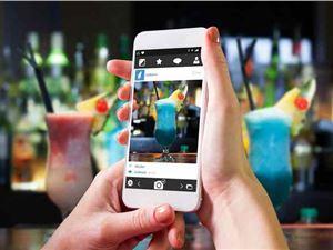 短视频 在线教育 短视频平台