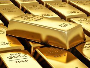 区块链 黄金 黄金交易平台