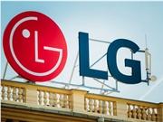 LG 6G 5G