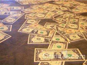 美联储 比特币 比特币市场
