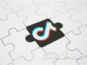 小黄文 社交媒体推广 抖音运营 微博运营