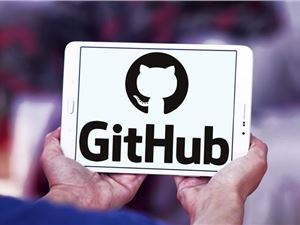 GitHub 开发者 GitHub用户