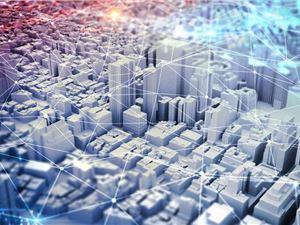 北京将成千兆之城