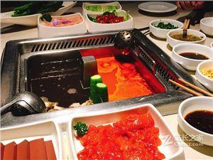 中国人造肉将上市 人造肉