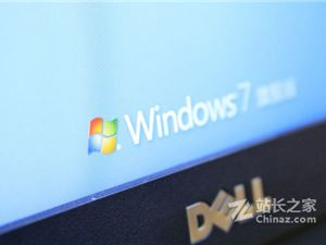 Windows7 微软 PC