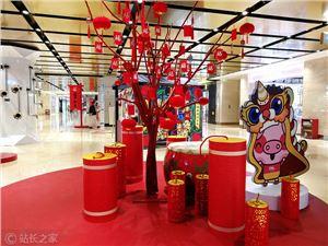 薅羊毛 春节红包 百度 快手 京东