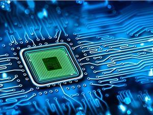 芯片 手机芯片 电脑芯片