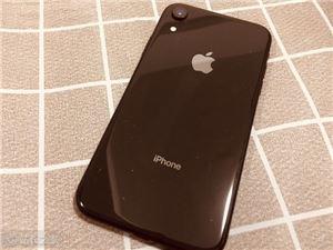 苹果 华强北 二手苹果手机