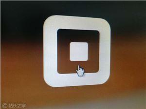 加密货币 推特CEO Square