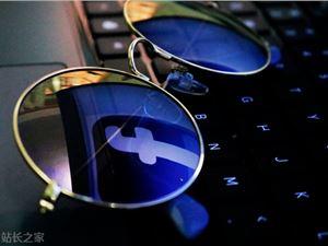 美国国税局起诉Facebook索赔90亿美元,称该公司将利润转移到爱尔兰