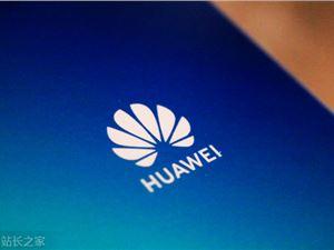 打破谣言,华为助英国EE正式推出5G网络,话费近500元/月
