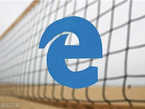 Win7 Win8 Chromium Edge Edge浏览器