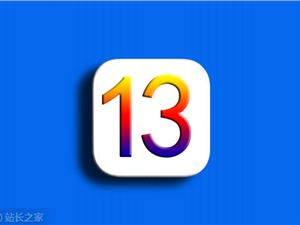 iOS13.3 iOS13.3Beta2 Safari