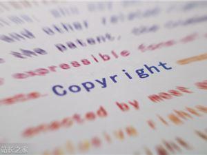 流媒体 版权