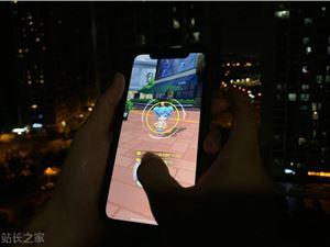 一起来捉妖 iOS 移动游戏排行榜 腾讯