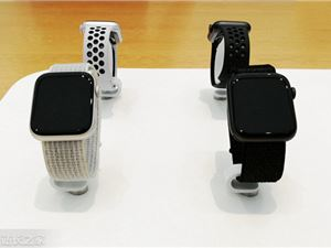 AppleWatch AppleWatch功能 苹果手表