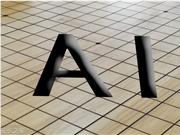 AI 人工智能 AI算法