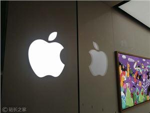 庫克解讀財報:中國市場iPhone銷量開始回升