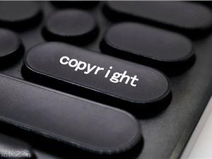 洗视频 视频版权 盗版侵权